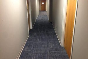 Honolulu Flooring Installation