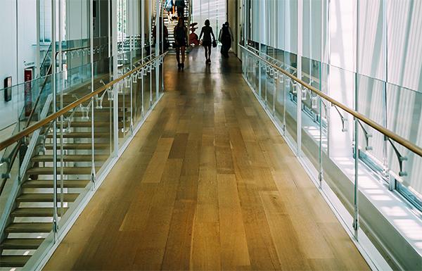 Honolulu Flooring Installation